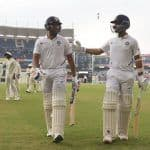 3rd Test: Rohit Ton, Rahane Fifty Put India on Top