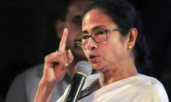 Kulgam Attack: Mamata Banerjee Demands Investigation, Announces Compensation of Rs 5 Lakh to Kin