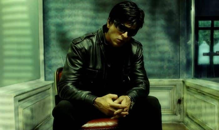 Farhan Akhtar Remembers Shah Rukh Khan, Priyanka Chopra And Others as Don Completes 13 Years