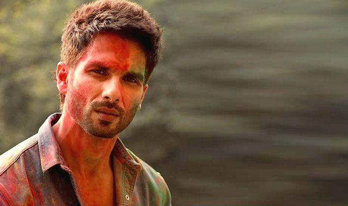Kabir Singh-Inspired TikTok Star Kills a Girl, Sandeep Vanga Says His Film 'Doesn't Endorse Murder'