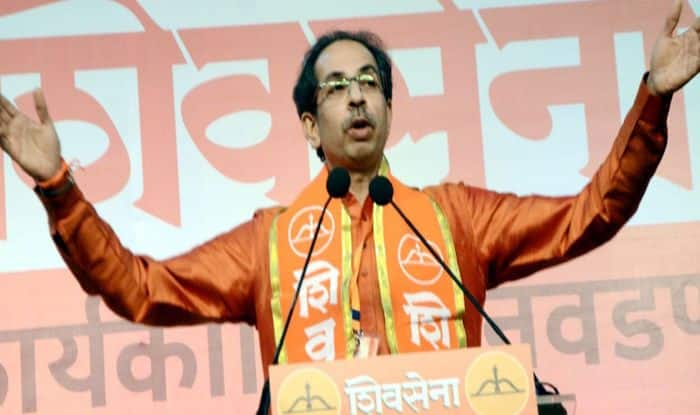 Maharashtra: High Drama Unfolds as Sena Prepares to Form Govt After BJP Declines | Top Developments