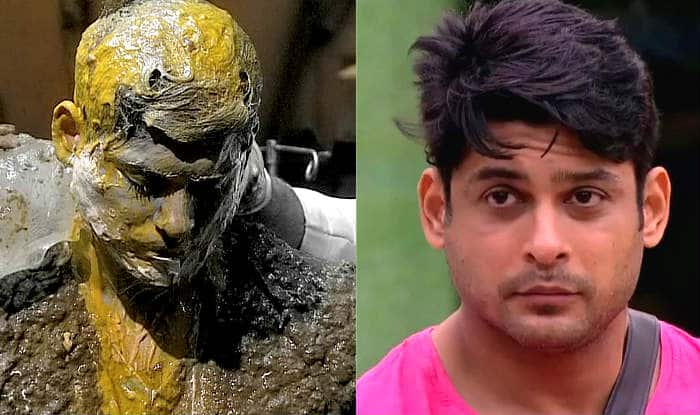 Bigg Boss 13: Brilliant at Tasks And Superbly Strong – Why Siddharth Shukla is Winner Already!