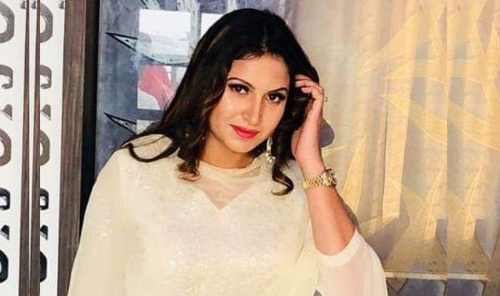 Tiktok Star Sonali Phogat Apologises For Calling People Not Chanting 'Bharat Mata ki Jai' as 'Pakistanis'