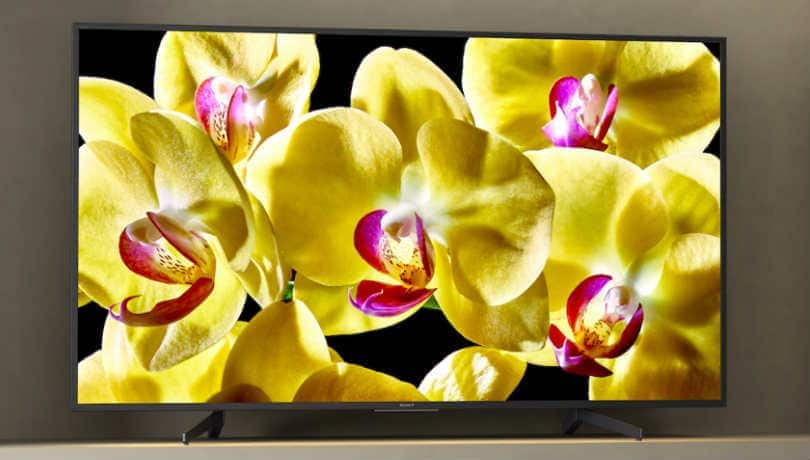 Sony 4K LED Smart TVs get up to Rs 30,000 off with Diwali festive season offer
