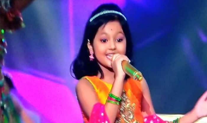 Superstar Singer: Prity Bhattacharjee is The Winner, Takes Home Trophy With Prize Money of Rs 15 Lakh