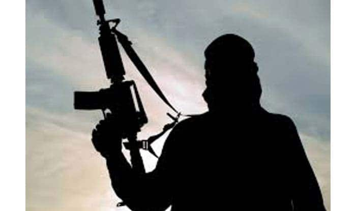 Pakistani terrorists, India Via Nepal, Gorakhpur, Ayodhya, Jammu and Kashmir