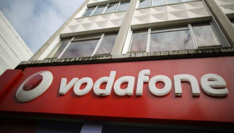 Vodafone Gives Ultimatum to India Over Provisions to Compete With Rival Reliance Jio: UK Media