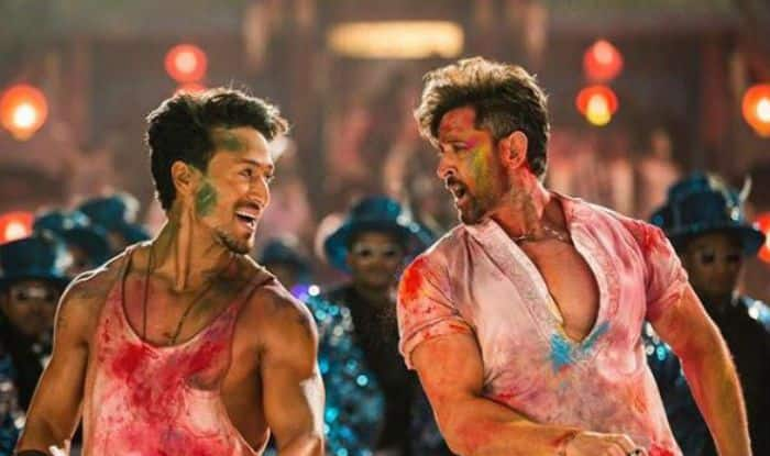 War Box Office Day 11: Hrithik Roshan-Tiger Shroff Film to Takes Over Kabir Singh, Nears Rs 275 Crore Mark