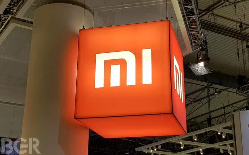 Xiaomi dominated Indian smartphone market in the third quarter of 2019