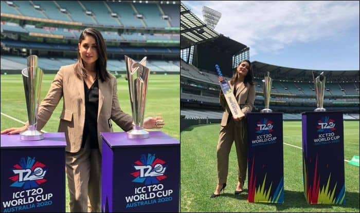ICC World T20 2020 Full Schedule: Teams, ICC WT20 2020 Timings in IST, Fixtures, Venues And Timings After Qualifying Tournament Ends