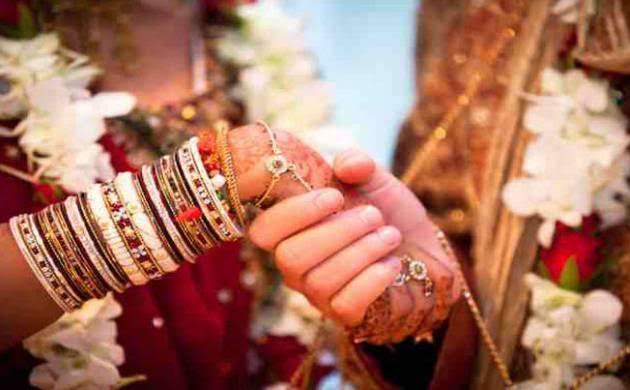 UP Bride Calls Off The Wedding After Drunk Groom Breaks Into 'Naagin Dance'