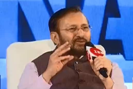 Little Wait Needed But Devendra Fadnavis Will Be Maharashtra CM, Says Prakash Javadekar