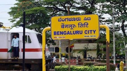 Bengaluru is India's Top-Ranked City in New Global Prosperity Index, Delhi and Mumbai Also Feature in the List