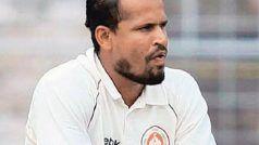 Andhra vs Baroda Dream11 Team Prediction Syed Mushtaq Ali Trophy 2019