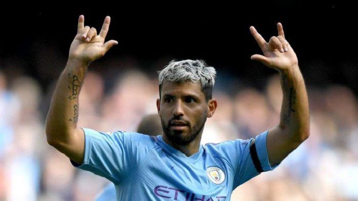 Dream11 Team Atalanta vs Manchester City UEFA Champions League 2019-20 Football Prediction: Captain, Vice-Captain, Fantasy Tips For Today's Match ATN vs MCI at San Siro, Milan 01:30 AM IST