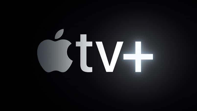 Apple TV+ will be available in India starting today: Check price and other details