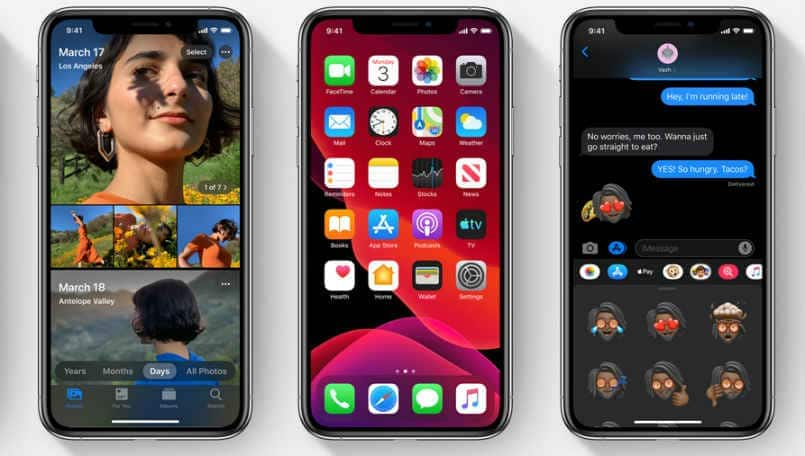 Apple iOS 13.2 is aggressively killing background applications, iPhone users report