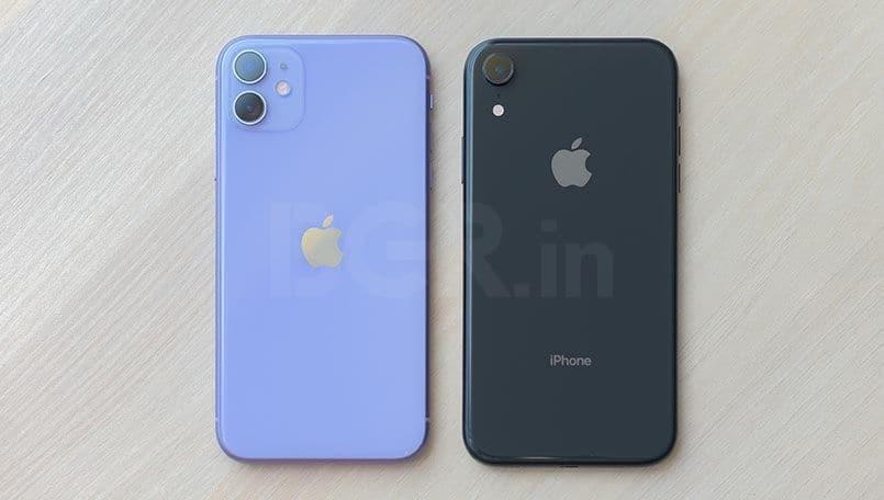 Apple tops premium smartphone segment in India with 51.3 percent share in Q3: IDC