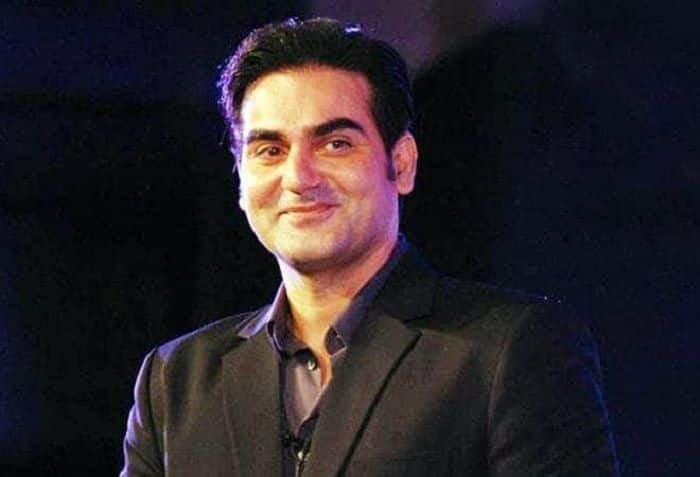 Bollywood Actor Arbaaz Khan Meets Bangladesh Team After India Win in Delhi | SEE PICTURE
