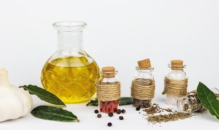 Aromatherapy: Best Way to Prevent Germs in Office