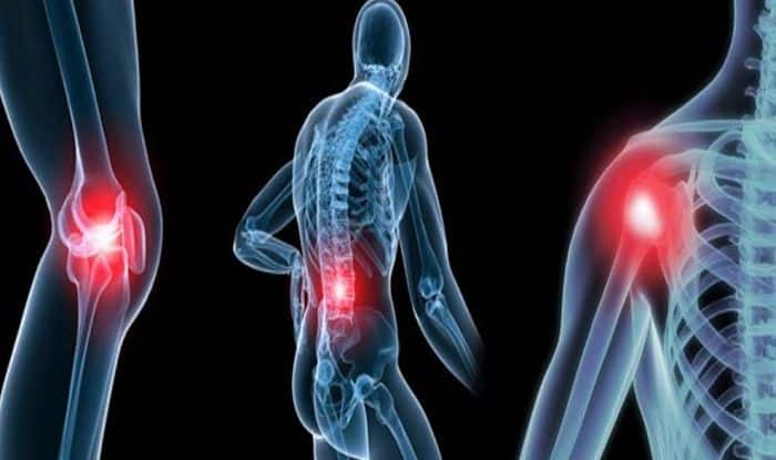 Can Arthritis Affect Young People?