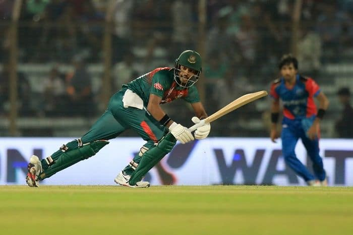Bangladesh Emerging Team vs Hong Kong Emerging Team Dream11 Team Prediction ACC Emerging Teams Asia Cup 2019: Captain And Vice-Captain, Fantasy Cricket Tips BD-ET vs HK-ET Group B Match 4 at Bangladesh Krira Shikkha Protisthan No 4 Ground, Savar 8:30 AM IST: