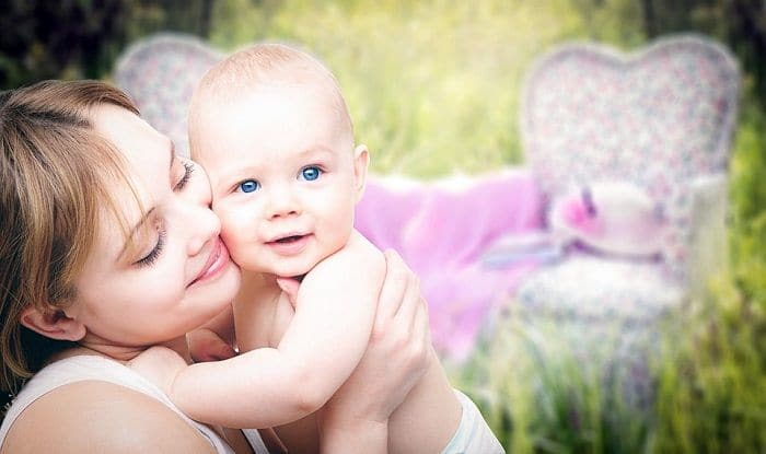 Important Baby Care Tips For First Time Mothers