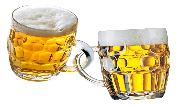 All You Need to Know About Non-Alcoholic Beer
