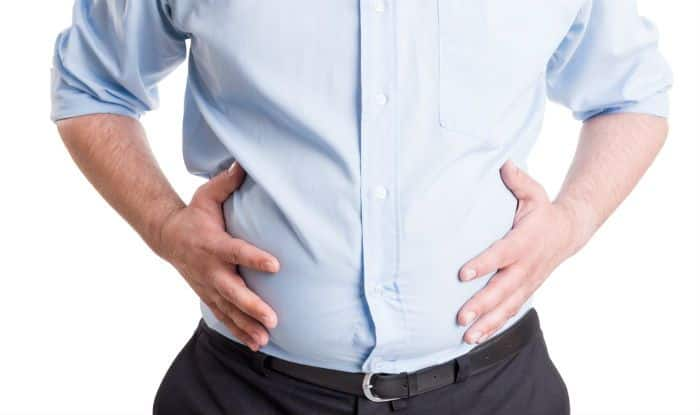 Bloating May Lead to Weight Gain, Debloat Your Tummy With These Effective Ways