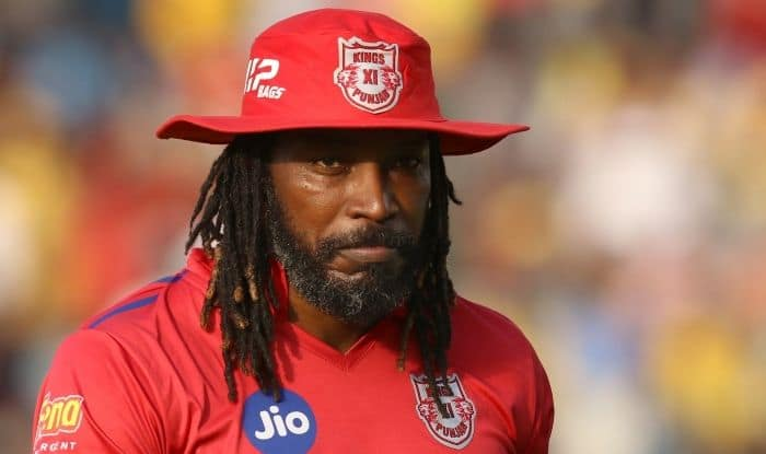 chris gayle, chris gayle stats, chris gayle records, chris gayle T20 records, chris gayle news, Chris Gayle T20 Cricket, chris gayle wife, chris gayle highest score, Chris Gayle retirement, Mzansi Super League 2019, Mzansi Super League 2019 results, Chris Gayle Bids Goodbye to MSL 2019, Mzansi Super League 2019 points table, Mzansi Super League fixtures, MSL 2019 schedule, MSL 2019 cricket, MSL 2019 live telecast in India, Latest Cricket News, Gayle quits MSL 2019, South Africa's T20 League