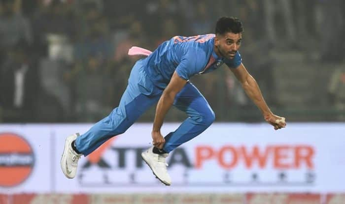 live cricket score, IND vs BAN 3rd T20I, live score, ball by ball commentary, IND vs BAN 3rd T20I, , IND vs BAN 3rd T20I, live streaming, IND vs BAN 3rd T20I, scoreboard, IND vs BAN 3rd T20I, , live cricket score, IND vs BAN 3rd T20I, live score, ball by ball commentary, IND vs BAN 3rd T20I, , IND vs BAN 3rd T20I, live, India vs Bangladesh streaming, IND vs BAN 3rd T20I, scoreboard, IND vs BAN 3rd T20I, Live Scorecard, IND vs BAN 3rd T20I, , IND vs BAN 3rd T20I, Latest Cricket News, Live Cricket Score and Updates, IND vs BAN 3rd T20I, Dream11