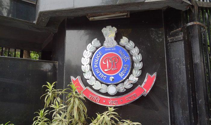 Delhi Police, Tis Hazari court, Lawyers strike, Monika Bhardwaj, Unnao rape case