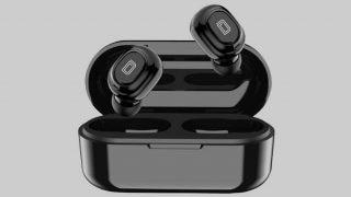 Detel ने Di-Pod truly wireless ईयरबड 2,199 रुपये में किए लॉन्च, जानें फीचर्स