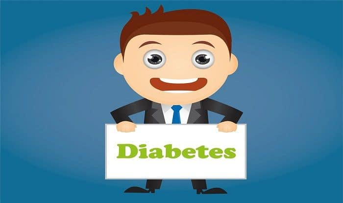 National Diabetes Month: Know The Risk Factors to Prevent The Condition
