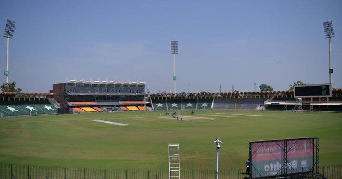 Pakistan Invite South Africa for 3-Match T20I Series Next Year