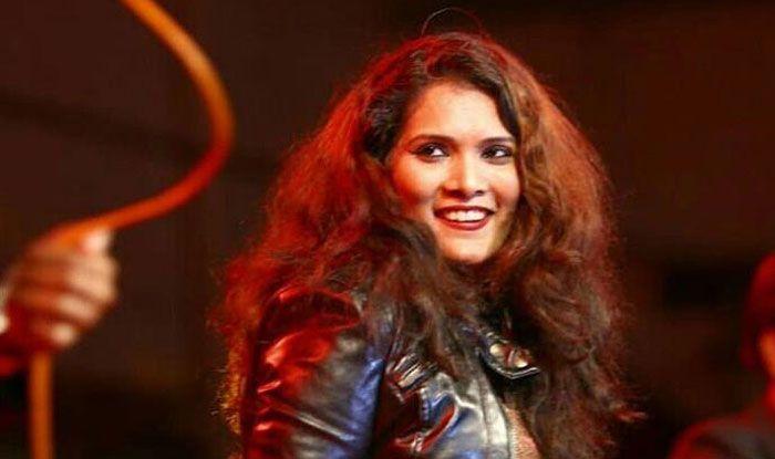 Geeta Mali dies, Playback singer, Mumbai-Agra highway, Marathi films