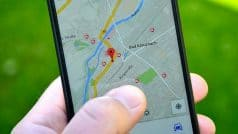 Google New Feature: Google Rolls Out New Feature to Help Travel Safe Post COVID-19