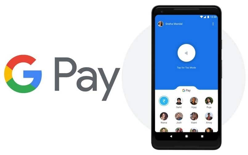 Google Pay users in India will soon be able to gift gold online