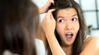 Premature Hair Greying: Opt For These Food to Slow The Process