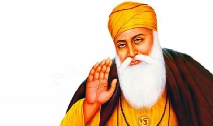 Gurpurab 2019: Relish This Divine Dish on The Occasion