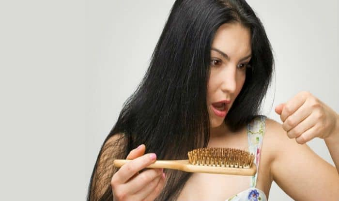 Practical Ways to Make Your Hair Winter-Proof And Prevent Damage