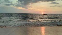 Pristine Beaches to Visit in Kerala