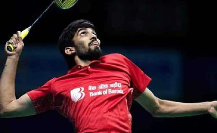 South Asian Games 2019 schedule, South Asian Games 2019 points table, South Asian Games 2019 badminton schedule, South Asian Games 2019 results, South Asian Games 2019 India, South Asian Games Medal Tally 2019, South Asian Games Kabaddi, South Asian Games 2019 Cricket, Kidambi Srikanth Badminton Player, Kidambi Srikanth Ranking, Kidambi Srikanth BWF, Kidambi Srikanth Wife, Latest Sports News, Badminton News