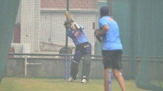 हमारे तेज गेंदबाज अनुभवी, बल्लेबाजी में निरंतरता की जरूरत : महमदुल्लाह रियाद