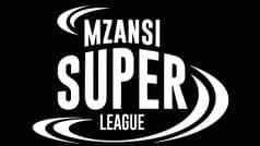 Dream11 Team Prediction Jozi Stars vs Durban Heat: Captain And Vice Captain For Today's MSL Match