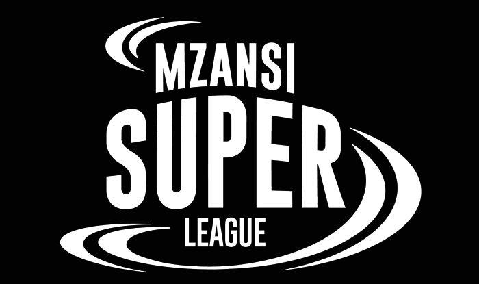 Major Super League 2019
