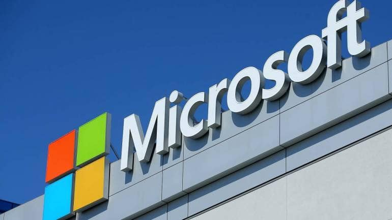 Microsoft Japan Gave Employees a 3-Day Weekend and Productivity Jumped By 40%