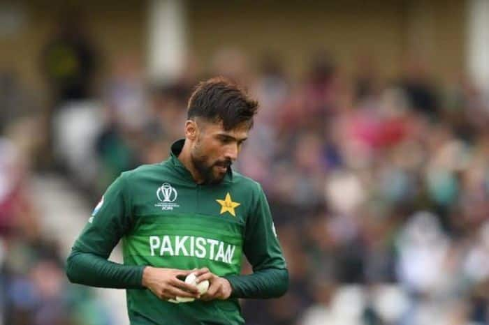 Mohammad Amir and Mohammad Asif Sold Themselves For Money: Shoaib Akhtar