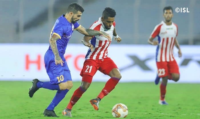 Mumbai City FC, ATK, ATK vs Mumbai City FC, Mumbai City FC News, Mumbai City FC Ownership, Mumbai City FC Coach, Mumbai City FC Owner, Mumbai City FC Manchester City, Mumbai City FC Matches, ATK vs MCFC, ATK News, ATK Match Report, ATK Matches in ISL 2019, ISL 2019, ISL 2019 match report, ISL 2019 Points Table, ISL 2019 Results, ISL 2019 fixtures, ISL 2019 schedule, Indian Super League 2019, Indian Super League standings, Indian Super League football, Indian Super League today match, Indian Super League news, Latest Football News
