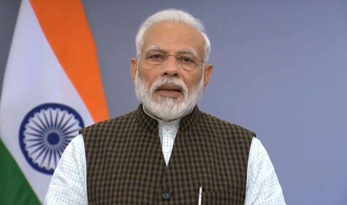 Narendra Modi, Jair Bolsonaro, Brazil, 11th BRICS Summit, India